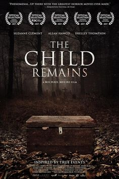 The Child Remains - Horror Movie: Synopsis: An expectant couple's intimate weekend turns to terror when they… Movie To Watch List, Good Movies To Watch, Movie List, Horror Books, Horror Movies, Horror Fiction, Comedy Movies, Scary Documentaries, Bon Film