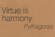 pythagoras quotes - Google Search