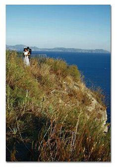 Napoli costiera