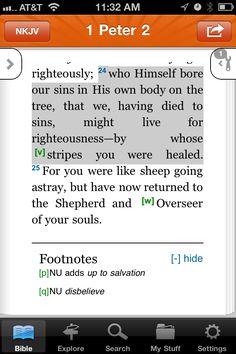 Dodie Osteen Healing Scriptures