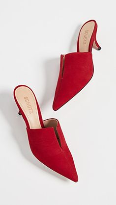 5f0234c9b812 27 Best Best shoes for Somali Guntiino images