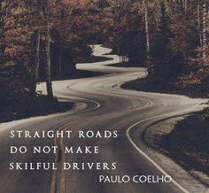 Straight roads don't make skillful drivers Minnesota House Addiction Recovery Centre provides an exceptionally effective program, using a true body-mind-spirit approach, that has helped bring about real change in many people's lives. Contact us today on +27 (0)44 870 8585
