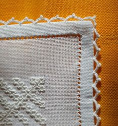 embroidery and more ...