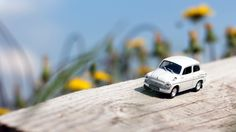 wood cars dandelions depth of field Zaz toy cars Ukrainian board / Wallpaper Hot Wheels, Johnny Lightning, Miniature Cars, Wood Wallpaper, Auto News, Cool House Designs, Inspirational Thoughts, Don't Give Up, Giving Up