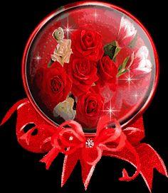 2709 Best Hearts Roses Images On Pinterest Wallpaper Backgrounds