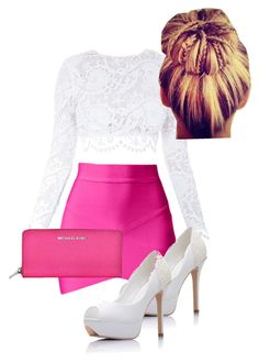 """""""Going out"""" by soccergal05 ❤ liked on Polyvore"""