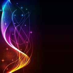 fashion light background 02 vector