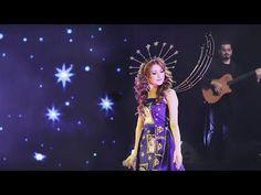 Ma ti s adar- Moment dedicat bunicii ( Concert Luna Alba - Sala Palatului) Youtube, Princess Zelda, In This Moment, Concert, Fictional Characters, Concerts, Fantasy Characters, Youtubers, Youtube Movies