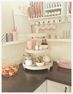 Lovely kitchenware that can be found on FineNordic,com