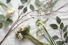 KUKKALA #bouquet #kukkakimppu