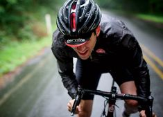 101 Ways to Completely Transform Your Entire Cycling Life