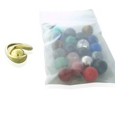 A listing of our entire fine jewelry inventory. Gemstone Beads, Gemstone Rings, Beaded Rings, 18k Gold, Fine Jewelry, Gemstones, Diamond, Color, Products