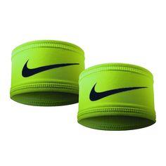 Nike Sweatband