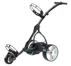 It can handle all types of terrain - Extremely sturdy & durable! http://www.sunrisegolfcarts.com/Motocaddy-p/mtc-s1d.htm