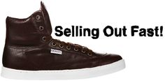 Due to overwhelming support we have sold out of Gideon Shoes. Gideon Shoes has provided employment and education opportunities to disadvantaged young people in Australia and this is all because of you. Ethical Shopping, Essentials, Sneakers, Shoes, Tennis, Slippers, Zapatos, Shoes Outlet, Sneaker