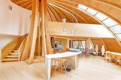 domespace-interior-7