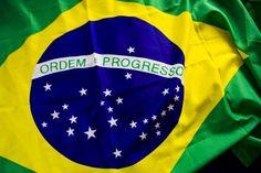 Brasil e Venezuela inquietam investidores e aliados, que miram novos mercados - http://po.st/zPvdTy  #Economia - #Crise, #Economia, #Mercosul