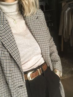 winter outfits for work ; winter outfits for school ; winter outfits for going out ; Winter Outfits For Teen Girls, Fall Winter Outfits, Autumn Winter Fashion, Winter Style, Winter Dresses, Vintage Winter Fashion, Winter Clothes, Casual Winter, Smart Casual Women Winter