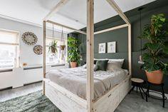 Slaapkamer Naturel Tinten : 34 beste afbeeldingen van botanische slaapkamer in 2018 bedrooms