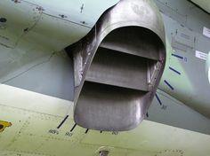 Free RAF Hawker Siddeley Harrier jump Jet Fighter Reconnaissance Strike vertical take off aircraft Computer desktop Post War Era, Falklands War, Landing Gear, United States Navy, Aeroplanes, Air Show, Military Aircraft, Fighter Jets, Aviation