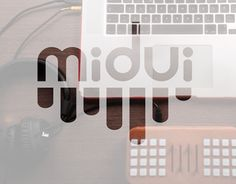 "Check out new work on my @Behance portfolio: ""MIDUI- Opensource Midi Pad"" http://be.net/gallery/32821611/MIDUI-Opensource-Midi-Pad"