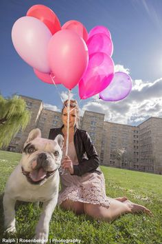 #frankfurt #ffm #main #mainhatten #photo #ralphrosenbergerphotography #frankfurtmylove #germany #hessen #ilovefrankfurt #foto #photography #french #bulldog #französischebulldogge #pai #frenchbulldog