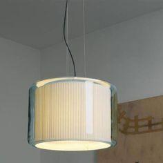 Mercer Pendant Lamp By Marset