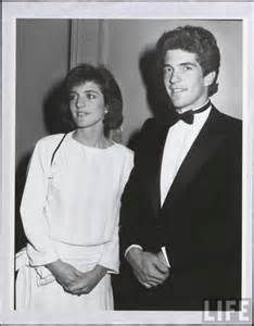 188 best John F Kennedy JR images on Pinterest