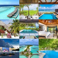Cheap Hotel Deals - Best Website for Hotels Cheap Hotels, Cheap Flights, Hotel Deals, Resort Spa, Full Moon, Maldives, Easter, Kid, Island