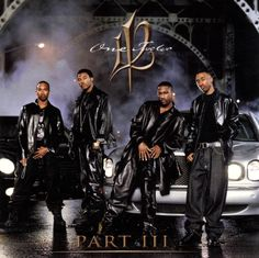 This is my jam: Peaches And Cream by 112 on Dru Hill Radio ♫ #iHeartRadio #NowPlaying