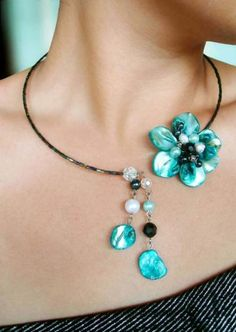 Several kinds of Fashion Accessories | Fashion Festival of Eden