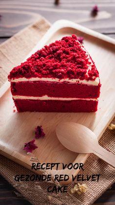 Cupcake Cookies, Cupcakes, Healthy Treats, High Tea, Tiramisu, Food And Drink, Gluten Free, Baking, Ethnic Recipes