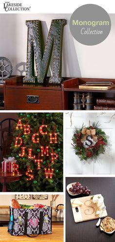 Creative Christmas Wooden Music Box Gift Christmas Sleigh Desktop Decoration Xmas Christmas Supplies Home Party Ornament #ss For Fast Shipping Diamond