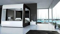Extraordinary bedroom ideas your design projects. See also inspirations here. ♥ #luxurybedroomfurniture #interiordesignhome #luxurybedroomideas