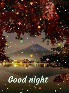In today's post, we have brought you beautiful good night love images. If you love someone, and are looking for beautiful good night images for them. Good Night Thoughts, Good Night Love Quotes, Good Night Prayer, Good Night Blessings, Good Night Sweet Dreams, Good Morning Good Night, Good Morning Images, Night Quotes, Jesus Good Night Images
