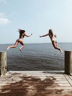 There's no one like your BFF! Here some cute phot ideas for that BFF goal! Photos Bff, Best Friend Photos, Best Friend Goals, Friend Pics, Bff Pics, Summer Pictures, Beach Pictures, Cute Friends, Best Friends