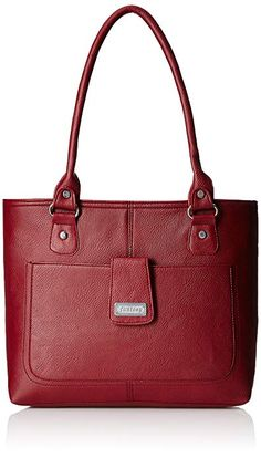 Bags FANTOSY Women Shoulder Polyurethane Leather for Rich look with Stylish , Handmade Purses, Kids Bags, Luxury Bags, Leather Material, Leather Backpack, Women Accessories, Handbags, Tote Bag, Amazon Fulfillment