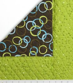 boys room decor fabric with a light blue wall to match or green and brown curtains!!!!