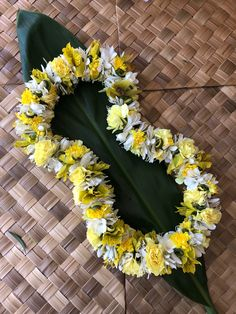 Hawaiian Leis, Wedding Garlands, Graduation Leis, Floral Wreath, Gowns, Candy, Table Decorations, Weddings, Paper