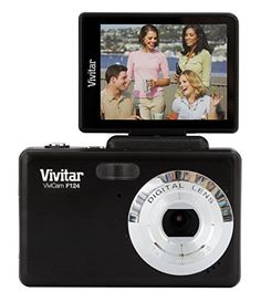Vivitar 14.1MP Digital Camera, Colors and Styles May Vary Vivitar http://www.amazon.com/dp/B004538PLY/ref=cm_sw_r_pi_dp_HCQOvb15BPDZW