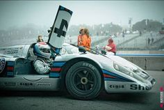 Porsche 917 --- VISIT http://stylewarez.com
