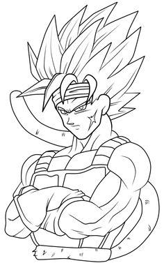 Desenhar Goku Crianca further o Dibujar A Goku Paso A Paso besides o Dibujar A Los Personajes De Dragon Ball Z additionally Dibujos Para Colorear De Dragon Ball Dragonball moreover Imprimir 4 Faciles Dibujos De Dragon Ball Super Para Pintar 4520982. on goku para colorear