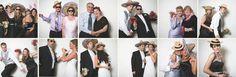 Bridesmaid Dresses, Wedding Dresses, Photo Booth, Fashion, Bride Maid Dresses, Bride Gowns, Wedding Gowns, Moda, La Mode