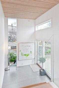 Hinna - Innbydende enebolig med moderne tilbygg. En bolig helt