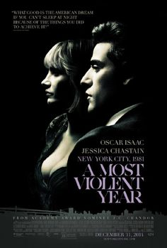 A Most Violent Year (2014) Watch Full Movie Online Free , English Subtitles Full HD on Spacemov.com , Free Movies Streaming , Free Latest Films