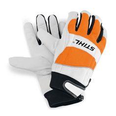 STIHL Chainsaw gloves – DYNAMIC