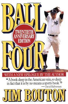 style à la mode belle et charmante dernière collection 80 Best 501 Baseball Books Fans Must Read Before They Die ...