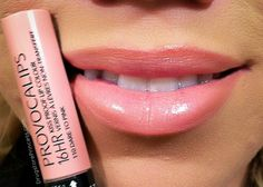The Drugstore Princess - Review + Wear Test: Rimmel Provocalips 16Hr Kiss Proof Lip Color in Dare to Pink