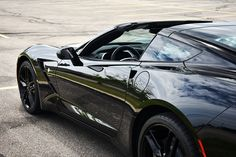 Book a cruise @Cruise Holidays | Luxury Travel Boutique and win a ride in a 2019 Corvette Stingray #Mississauga #Kingsway #Etobicoke #Toronto #Oakville #Brampton