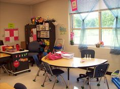 4th Grade Classroom Decorating Ideas | Recent Photos The Commons Getty Collection Galleries World Map App ...